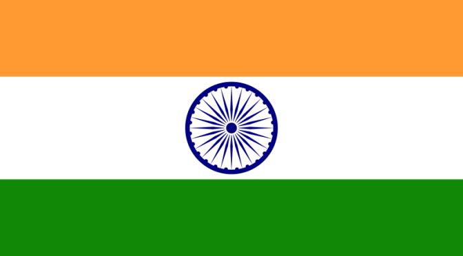 Indien: Touristenvisum heißt jetzt e-Tourist Visa (eTV)