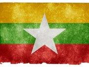 Myanmar will Nähstube der Welt werden