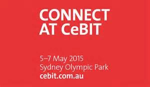 CeBIT Australia: Türöffner für Technologie-Markt Asien-Pazifik