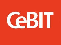 CeBIT: Erste Aussteller am Start für 2016
