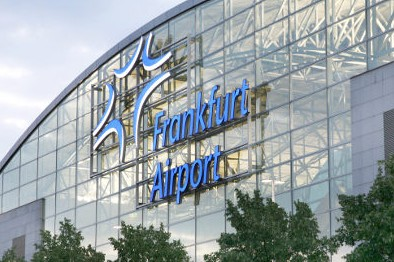 Klage: Airport Sicherheitskontrollen unzureichend