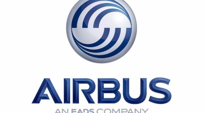 Luftfahrtmesse: Airbus und Boeing gut im Geschäft