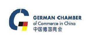 China: Anpassung an neue wirtschaftliche Realität
