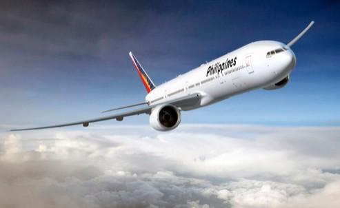 EU hebt Flugverbot für philippinische Airlines auf