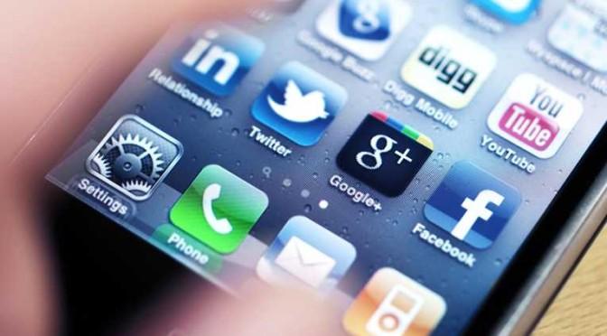 Reisen: Deutsche sind mobile Frühbucher