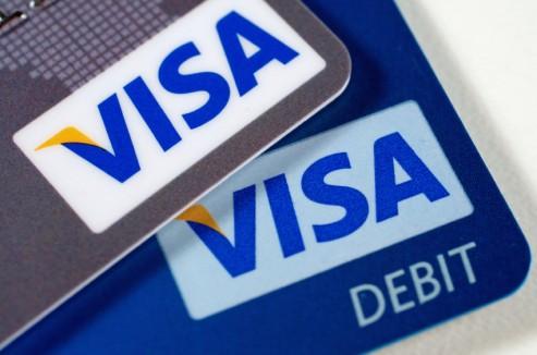 Visa: Tipps zum sicheren Bezahlen auf Reisen