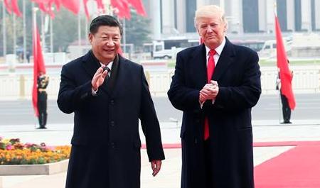 Peking: 15 Wirtschaftsverträge unterzeichnet