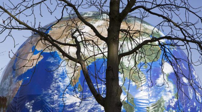 Weltklimakonferenz fordert einheitliche Standards