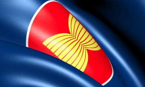 IHK: Geschäftschancen in Südostasien