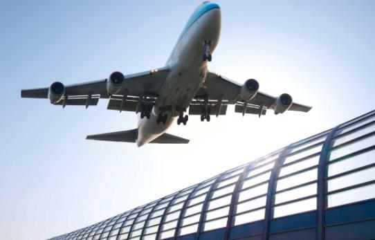 DRV: Reiseausgaben weiter im Aufwind