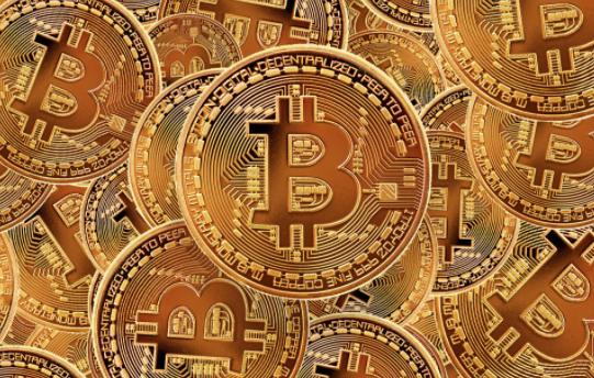 Bitcoin-Automaten für Deutschland geplant