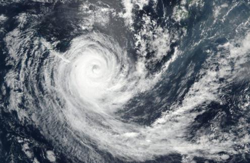 Neuseeland: Zyklon verursacht schwere Schäden