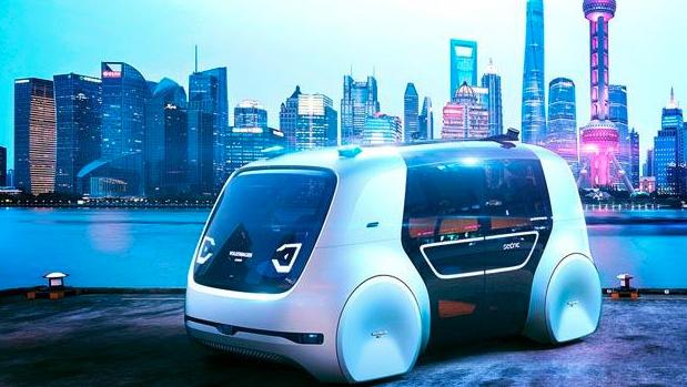 China Day 2018: Thema E-Mobilität