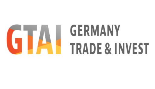 GTAI: Wirtschaftliche Lage in über 100 Ländern