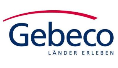 Gebeco : Reisebuchung bereits für 2019 möglich
