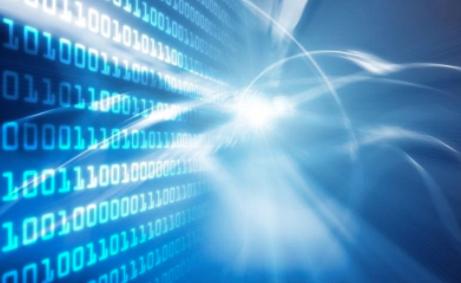Digital-Investitionen wachsen moderat