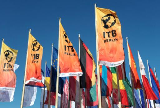 ITB-Aussteller müssen Risiko-Formular ausfüllen
