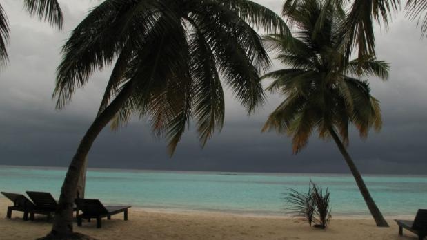 Malediven: Unruhen verunsichern Touristen