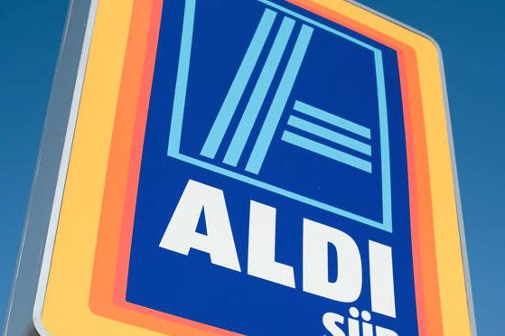 Aldi will in China angeblich 50 Filialen eröffnen