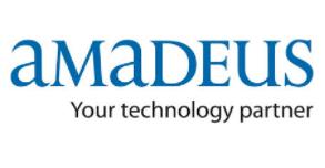 Amadeus: Suche nach Pauschalreisen optimiert
