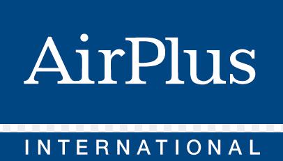 AirPlus: Finanzielle Absicherung bei Dienstreisen