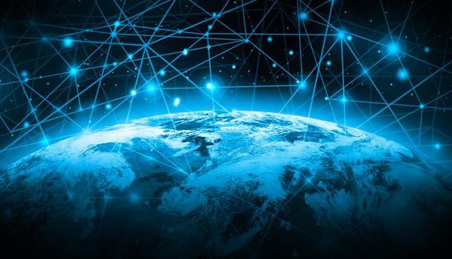 Digital: Bitkom warnt vor Sondersteuer