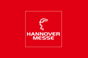 "Hannover Messe: ""Doing Business with China"""