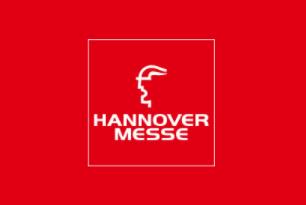 HANNOVER MESSE Digital: Konferenzprogramm