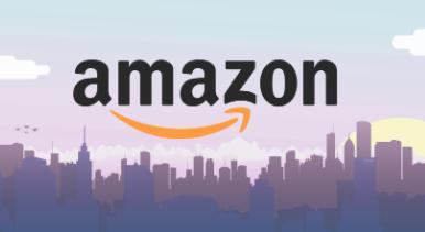 Indien: Amazon prüft Übernahme von Flipkart