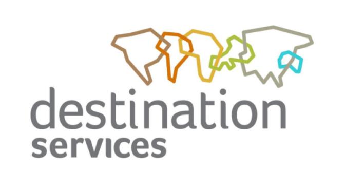 """Tui setzt auf """"Destination Management"""""""