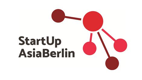 """Initiative """"StartUp AsiaBerlin"""" unterzeichnet"""