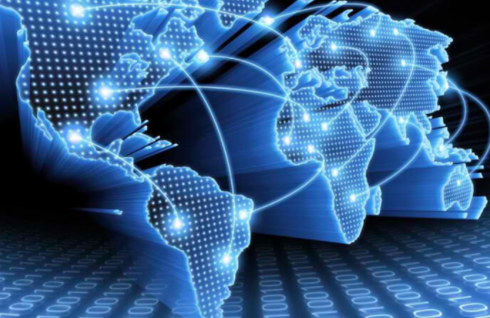 VPN-Aus in China relevant für betriebliche Prozesse