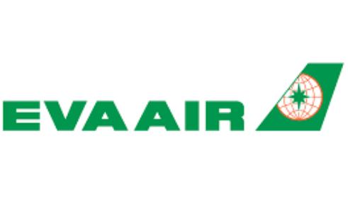 Direktflüge von Taipeh nach Chiang Mai