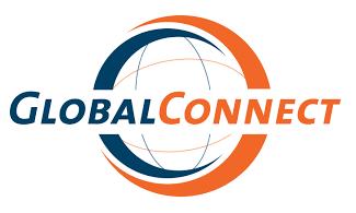 15 Firmen für GlobalConnect-Award nominiert