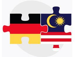 Palmöl-Konflikt: Malaysische Ministerin besucht Europa