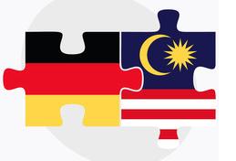AHK lädt zum Ländersprechtag Malaysia nach Kiel