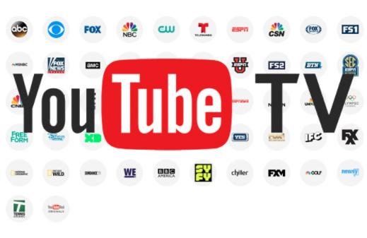 Die meisten Online-Videos werden mobil geschaut