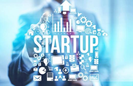 Startups stehen nicht auf dem Lehrplan