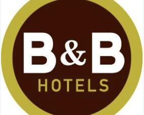 GROUPE B&B HÔTELS SETZT AUF WACHSTUM