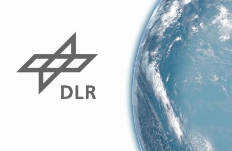 DLR-Highlights auf der AUTOMATICA 2018