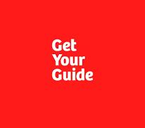 GetYourGuide kündigt neuen Markenauftritt an