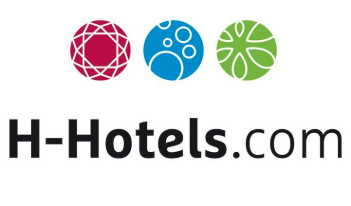 H-Hotels ermöglichen Zahlung per Smartphone