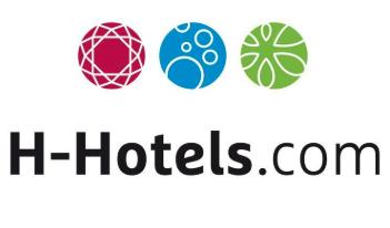 H-Hotels ermöglichen Zahlung per Smartphone