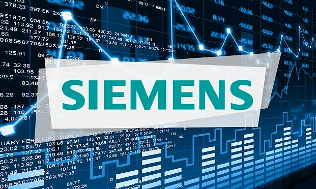 Siemens kauft US-Technologie-Start-up