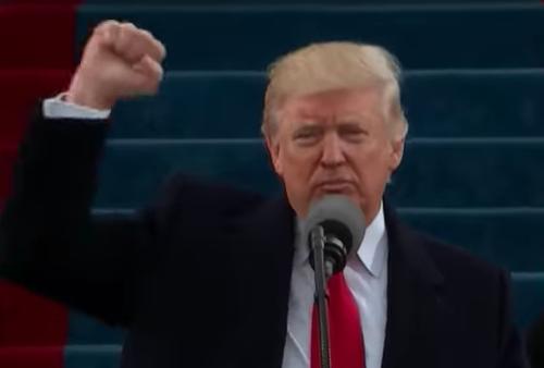 Trump kündigt weitere Strafzölle gegen China an