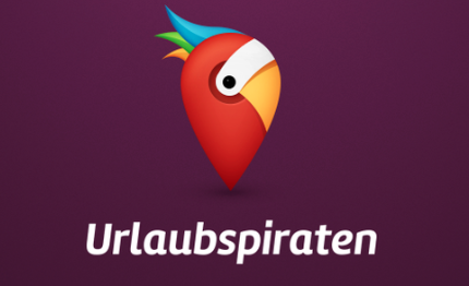 HolidayPirates Group: Home Office auf Lebenszeit