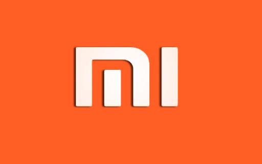 Xiaomi expandiert in den Markt für elektrische Fahrzeuge