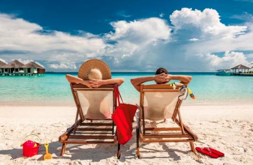 Reisewirtschaft erwartet weiteres Umsatzwachstum