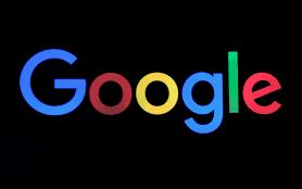 Trump: Google entwirft Website für Coronavirus-Test