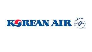 Korean Air: 29,5 Prozent weniger Passagiere